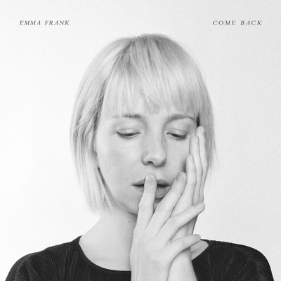Emma Frank – Come Back