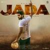 Jada Original Motion Picture Soundtrack
