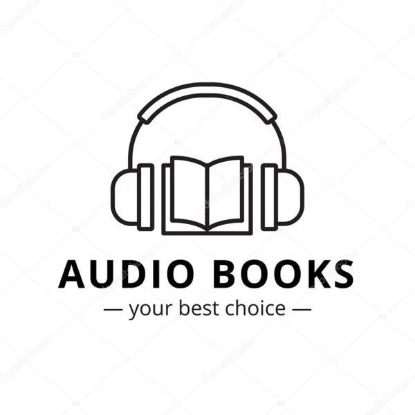 Amazing Audiobooks of Suspense