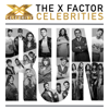 The X Factor Celebrities 2019 - Run artwork