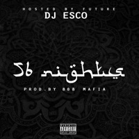 56 Nights Mp3 Download