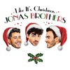 Like It's Christmas - Single, Jonas Brothers