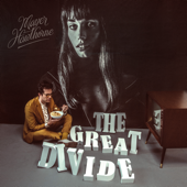 [Download] The Great Divide MP3