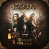 Märchen & Mythen - Faun
