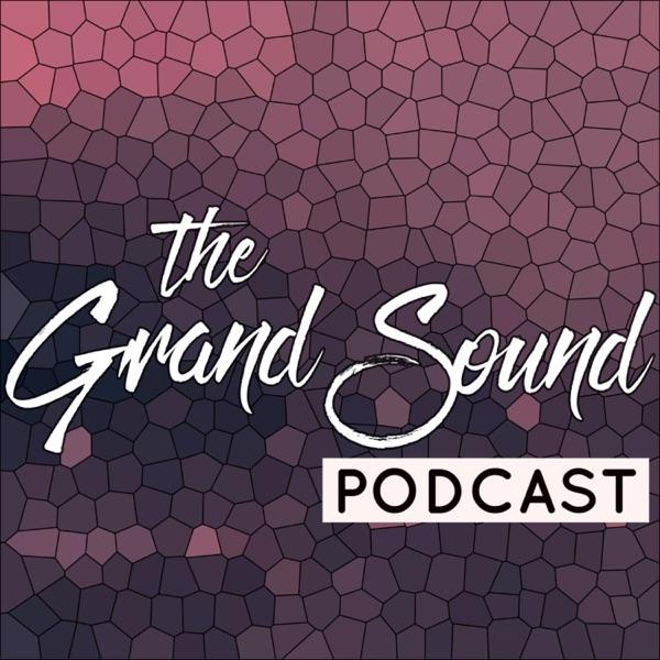Best Progressive House Mix 2018 Vol  #2 – The Grand Sound