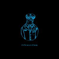 Lagu mp3 Avey Tare -  baru, download lagu terbaru