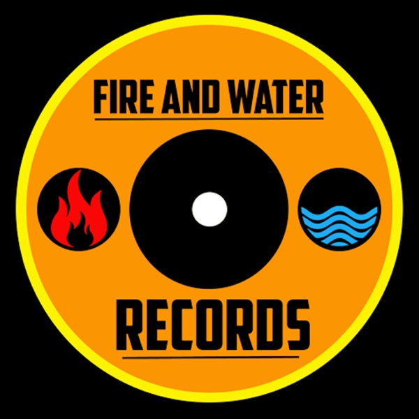 Fire and Water Records