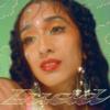 Raveena - Lucid  artwork