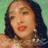 Download lagu Raveena - Hypnosis.mp3