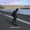 ALEKSEEV - Камень и вода artwork