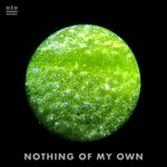 KONGOS - Nothing of My Own