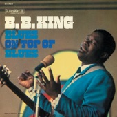 B.B. King - Paying the Cost to Be the Boss