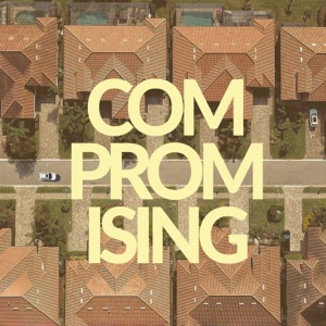 Compromising - Single