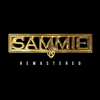 Sammie - Sammie (Remastered)  artwork