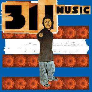 311 - Fat Chance
