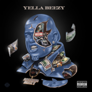 On a Flight (feat. Young Thug) - Yella Beezy