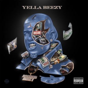 Baccend Beezy