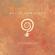 Devin Townsend - Guitar Improvisation #1 (Instrumental)