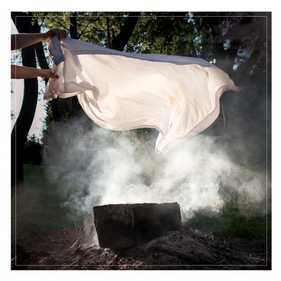 Keep You (Deluxe Edition) - Pianos Become the Teeth
