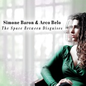 Simone Baron & Arco Belo - Those Who Chant