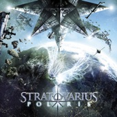 Stratovarius - Forever Is Today