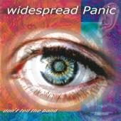Widespread Panic - Action Man