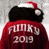 Christmas Funk 2019