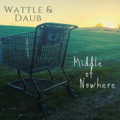 Wattle & Daub - Feels Like Home