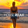 House Relax, Vol. 5 (Deep and Chill Set)