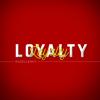 Excellency - Loyalty artwork