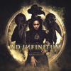 Ad Infinitum - Chapter I - Monarchy artwork