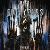 Various Artists - Best of Phobos: Five Years artwork