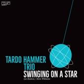 Tardo Hammer Trio - Monk's Dream