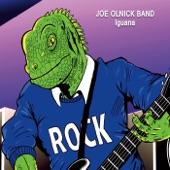 Joe Olnick Band - Sticky Floor Nightclub