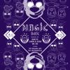 Da Kruk - Magic (Lemon & Herb Remix) [feat. Lili K & Gaba Cannal] artwork