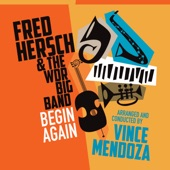 Fred Hersch - Song Without Words, No. 2: Ballad