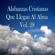 Various Artists - Alabanzas Cristianas Que Llegan al Alma, Vol. 28