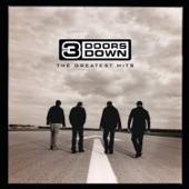 3 Doors Down - One Light