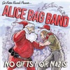 No Gifts for Nazis by Alice Bag