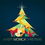 A Very Monica Christmas