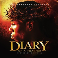 Diary of a Trapper Mp3 Download