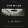 On the Radio (Music from the Netflix Original Series Sex Education) - Chip Taylor
