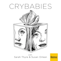 Crybabies podcast