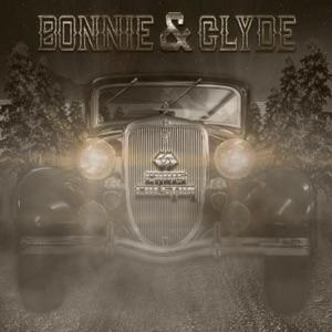 Chris Colston - Bonnie & Clyde