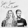 Start:00:39 - Justin Jesso & Nina ... - Let It Be Me