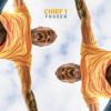 Chief 1 - Tosser artwork