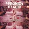 Veronica Maggio - Fiender är tråkigt - EP artwork