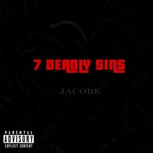 Jacobe - Chris Rock