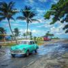 Zofka - L'Automobile (Minus 8 Remix) artwork