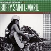 Buffy Sainte-Marie - Helpless